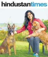 hindustantimes Cafe